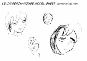 ModelSheet_Chaperon_Axel_Prexy