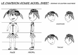 ModelSheet_Chaperon_Bastien_Marchese