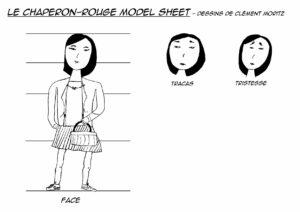 ModelSheet_Chaperon_Clément_Moritz