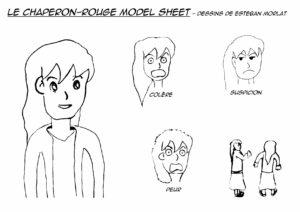 ModelSheet_Chaperon_Esteban_Morlat
