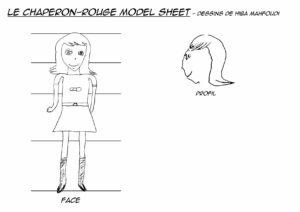 ModelSheet_Chaperon_Hiba_Mahfoudi