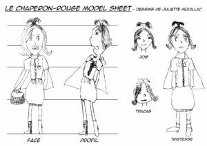 ModelSheet_Chaperon_Juliette_Mouillac