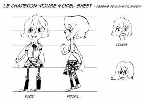 ModelSheet_Chaperon_Marvin_Pilongery