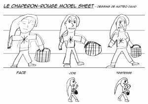 ModelSheet_Chaperon_Mattéo_David