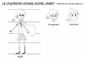 ModelSheet_Chaperon_Pauline_Lebrault