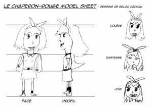 ModelSheet_Chaperon_Selda_Ozocak