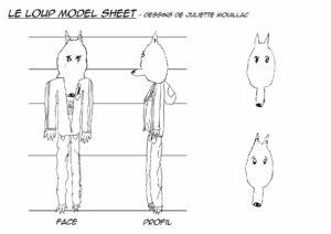 ModelSheet_Julliette_Mouillac