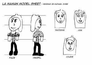 ModelSheet_Maman_Raphael_Zidee02
