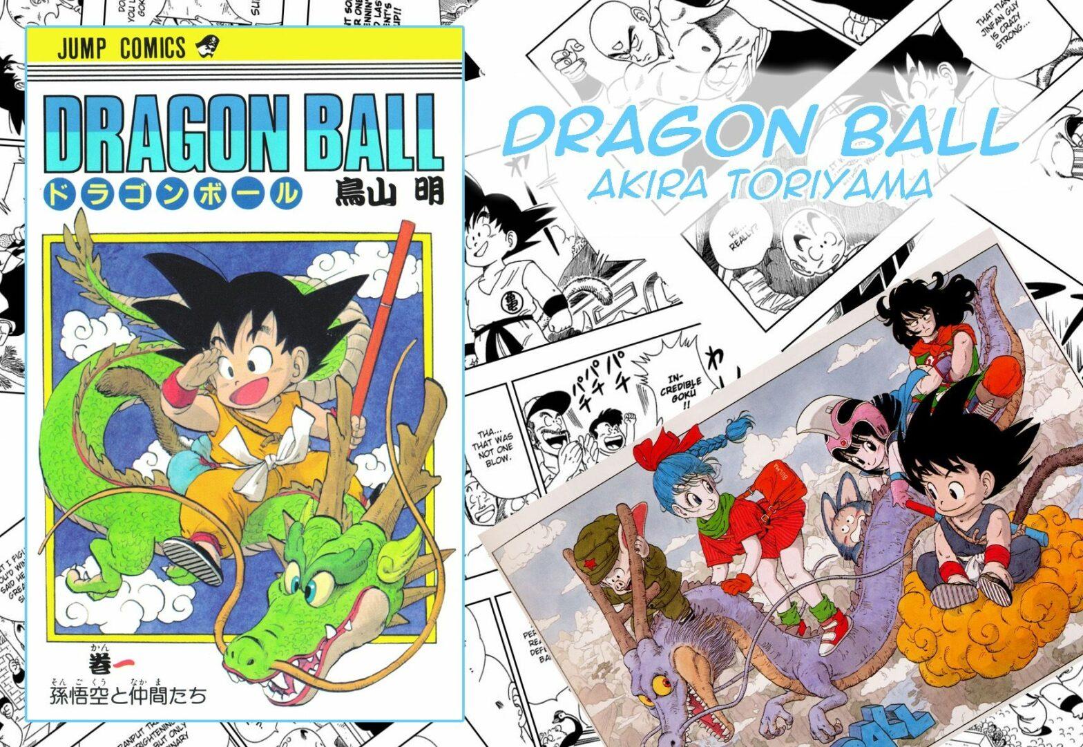 Les mangas à l'honneur en 2014