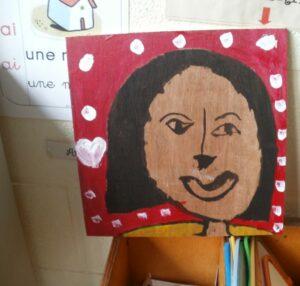 rencontre en classe portrait enfant 2 jpg