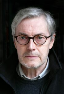 Henri Galeron 2008