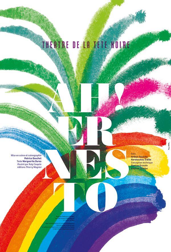 Contes et spectacles 2015
