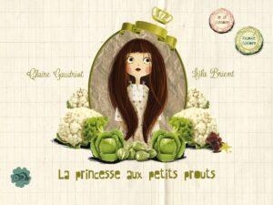 couv_princesse