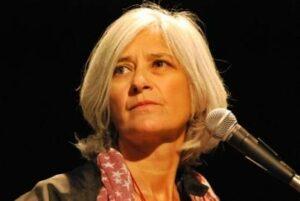 Fabienne Pralon