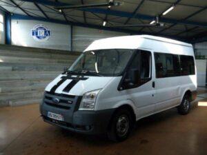 ford-transit-tdci85-kombi-82536-1