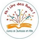 Copie de logo prix Eh ! lire des livres ! OK