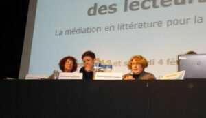 colloque-2017-9