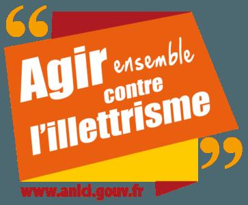 En septembre : trois rendez-vous avec Val de lire pour les Journées Nationales d'Action contre l'Illettrisme