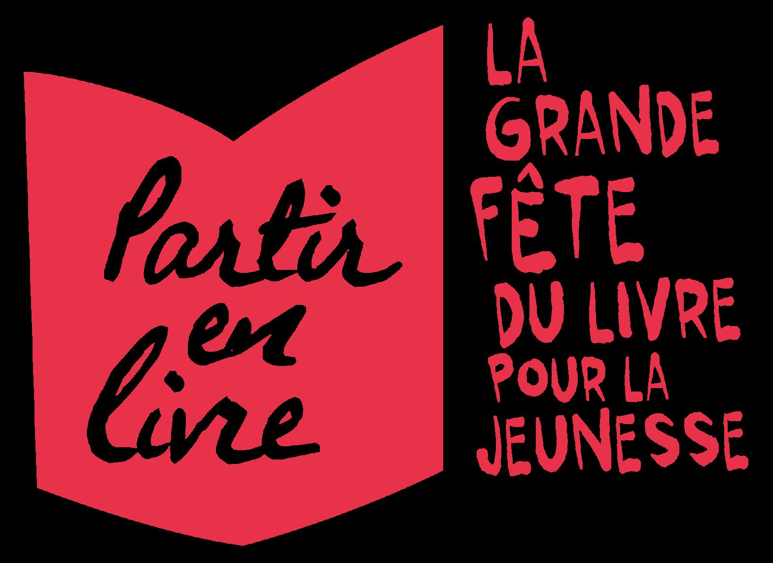 Partir en livre 2019 : lectures, ateliers et rencontres avec Val de Lire